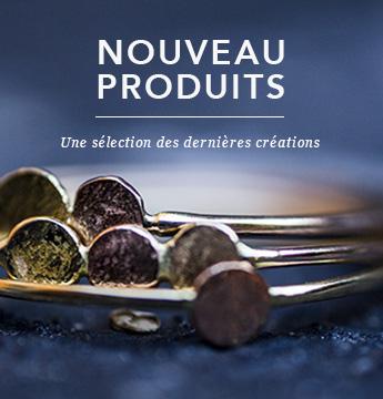 Nouveau produits